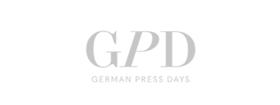 German Press Days