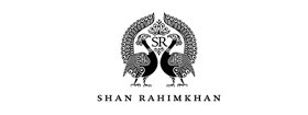 Shan Rahimkhan